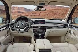 BMW X5,BMW X5 2014