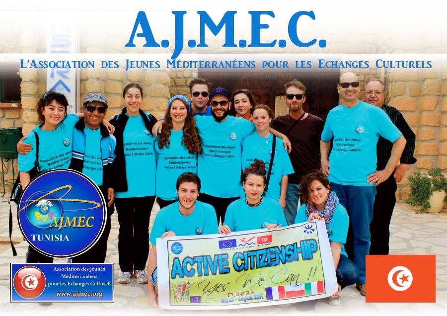 AJMEC