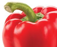Pimientos: Beneficios y recetas saludables