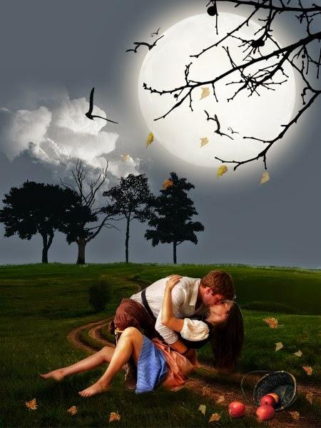 Infidelidad-Fidelidad-Viejos-Amores