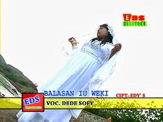 Download Lagu Bima-Dompu-BALASAN IU WEKI.mp3