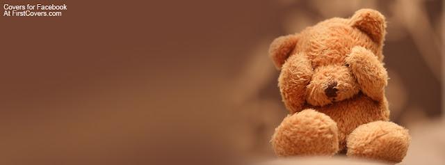 """<img src=""""http://1.bp.blogspot.com/-ht2dsPkBqLY/UfR9WR_Mb3I/AAAAAAAAC8k/XCy-1ZHowLs/s1600/teddy_bear-2230.jpg"""" alt=""""Cute Facebook Covers"""" />"""