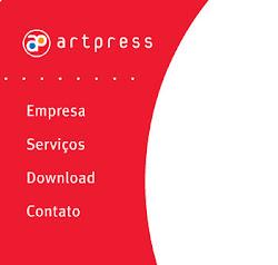 Gráfica ArtPress Bureau