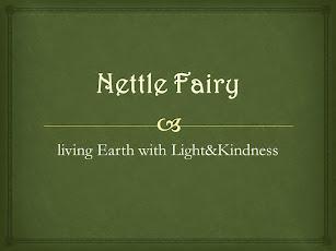 Nettle Fairy