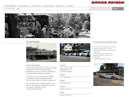 Der direkte Link zur Homepage