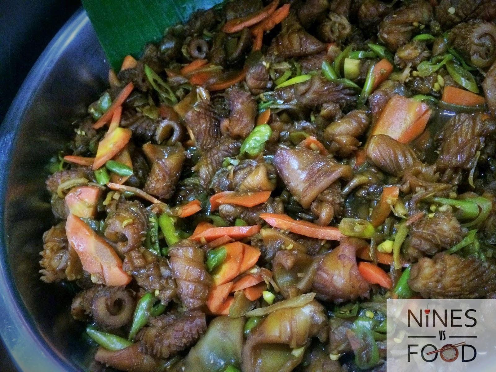 Nines vs. Food - Malaysian Food Festival 2014 Berjaya Hotel Makati-4.jpg
