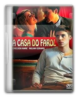 A Casa do Farol   DVDRip Dublado + RMVB