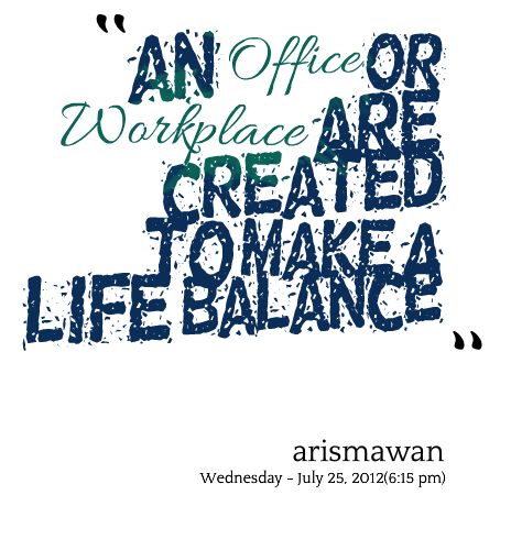 for the workplace motivational quotes quotesgram