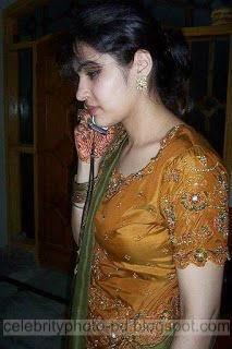 2014%2Bindian%2BHot%2BGirls%2BPics%2C%2BWallpapers%2Band%2BPhotos007