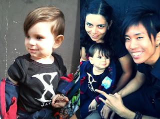 Viagem, Dicas, Relato, São Paulo, viajando com criança, Bebe