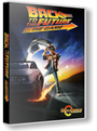 Back-To-The-Future-The Game