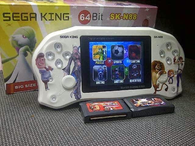 download free games cari barang tersembunyi
