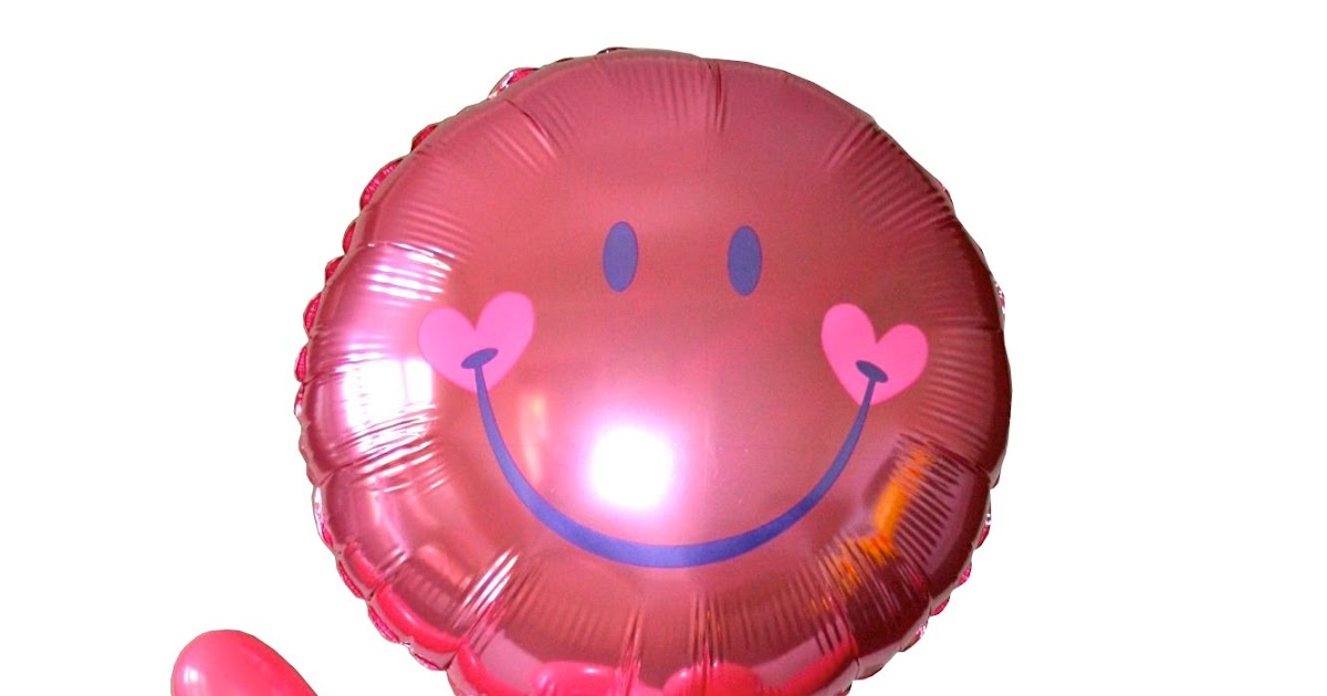 Character Design Hourly Rate : The very best balloon how to make a simple air