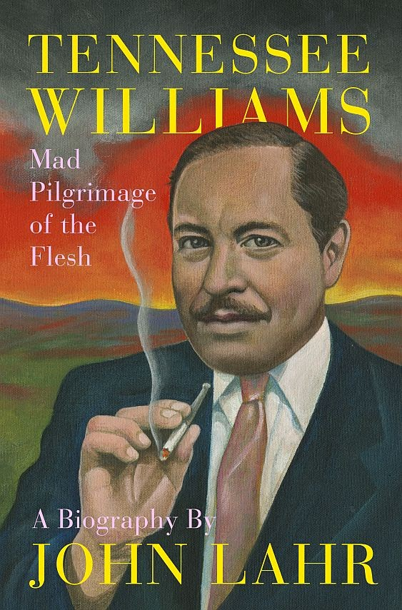 critical essay tennessee williams Information about playwright tennessee williams, including a biographical and critical article, a list of published works, and other information resourcesinformation about playwright tennessee williams, including a biographical and critical article, a list of published works, and other information resources.