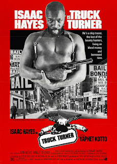 Truck Turner - 1974