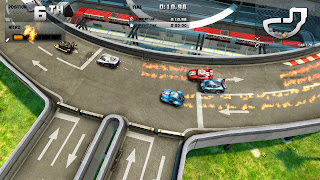 Mini+Motor+Racing+EVO 01 Download Game Mini Motor Racing EVO PC Full FREE [2013]