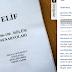Film Elif Season 2 Sudah Mulai Syuting dan Akan Tayang di awal 2016 di Indonesia