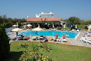 tholos hotels,rhodes hotels,rodos hotels,rhodes market,rodos market