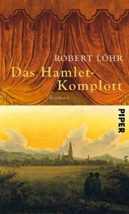 http://www.piper.de/buecher/das-hamlet-komplott-isbn-978-3-492-95098-5