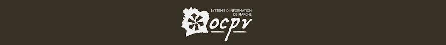 Logo OCPV