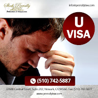 http://www.peerallylaw.com/dol-signing-u-visa-certifications/