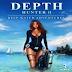 Full Version Depth Hunter 2 Deep Water Adventures