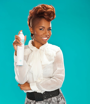 Kiyah Wright, Clairol Professional Celebrity Colorist Kiyah Wright, hair, hairstylist, celebrity hairstylist, Clairol