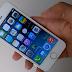 iPhone 5s và iPhone 5c nhái không khác gì chính hãng