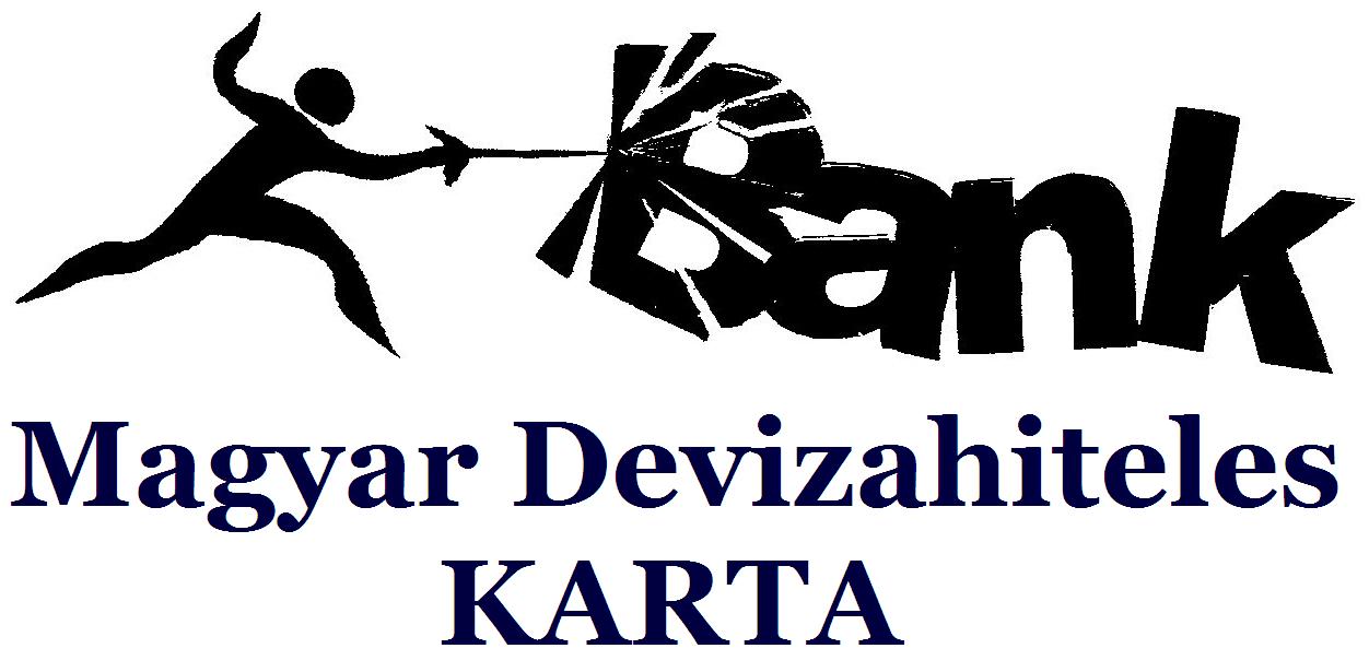 Magyar Devizahiteles KARTA