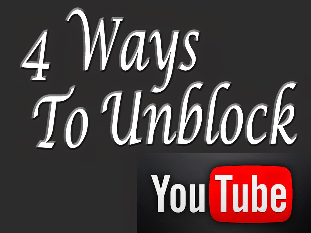 Adding Youtube Video To Youtube For Schools Unblock List  4waystounblockyoutubeanywhere