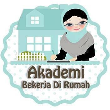 Blog Rasmi Akademi Bekerja dari Rumah (ABDR)