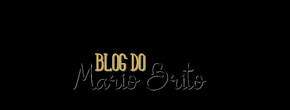 Blog do Mario Brito