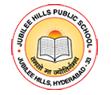 Jubilee Public School Logo