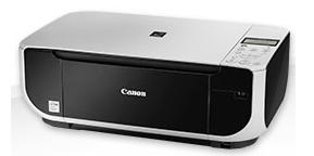 Canon PIXMA MP220 Driver Download free