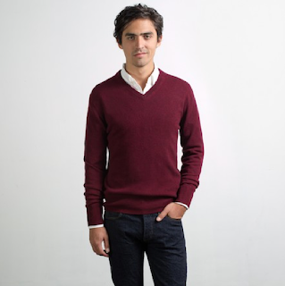 https://ca.everlane.com/collections/mens-cashmere
