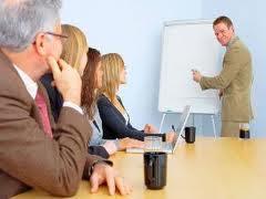 6 Hal Penting Yang Perlu Diperhatikan Saat Pertama Masuk Kerja [ www.BlogApaAja.com ]