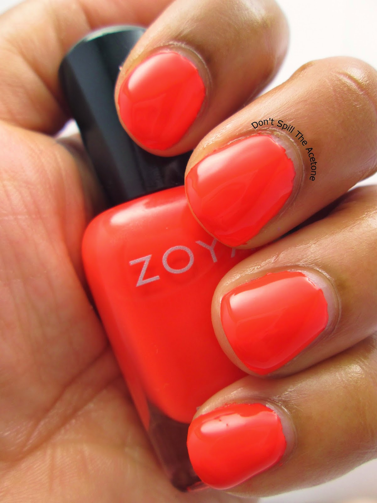 Zoya-Tickled-Rocha