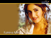 Alia Bhatt In Student of the Year. Katrina Kaif