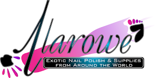 llarowe-exotic-nail-polish-and-supplies