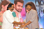 Pandaga Chesko platinum disk photos-thumbnail-19