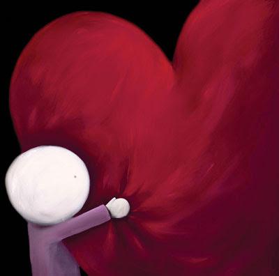 http://1.bp.blogspot.com/-htVefMyUo3o/T3m6E89CIkI/AAAAAAAAAwE/LVUu3QI7AWg/s400/amor-proprio.jpg