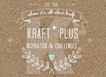 Kraft + Guest Designer