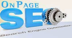 Techsata On Page SEO