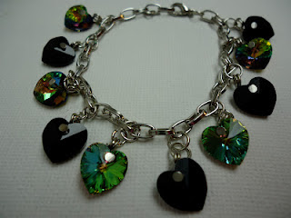 The Rainbow Delight Bracelet