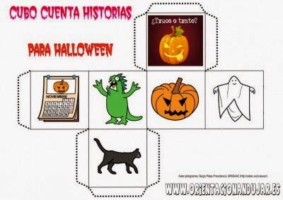 http://www.orientacionandujar.es/2013/10/10/dados-cuenta-historias-story-cubes-halloween/cubo-para-contar-historias-halloween-3/