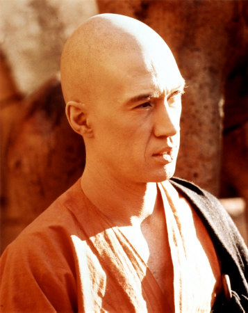 david carradine kung fu - photo #3