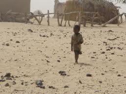 sahel AFRIQUE dans REFLEXIONS PERSONNELLES
