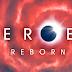 Heroes Reborn traz personagens da série original em primeiro trailer completo