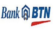 Lowongan Kerja Bank BTN - Customer Service