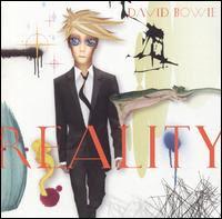 Reality (2003)